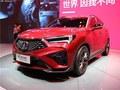 2021款 讴歌CDX  2.0L 两驱创享·A-Spec运动款Hybrid