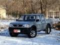 2013款 锐骐皮卡 2.2T超值版 柴油两驱标准型ZD22TE