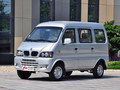 2009款 东风小康K17 1.0L标准型BG10-01