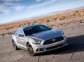 2015款 Mustang 5.0L GT性能版