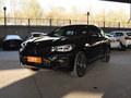 2020款 宝马X4  xDrive30i M运动套装