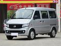 2014款 星旺CL  1.2L豪华版GA4G12