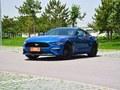 2018款 Mustang 5.0L V8 GT