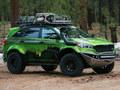 2016款 索兰托 索兰托L 2.2T 柴油2WD定制版 5座 国IV