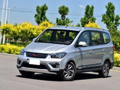 2016款 五菱宏光 1.5L S舒适型