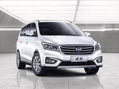 2017款 凌轩 1.6L 手动进取型