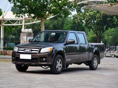 2016款 宝典 1.8T新超值汽油两驱标准货箱舒适型JX4G18E5L