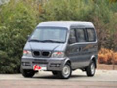 2013款 东风小康K07 1.2L精典型DK12-01