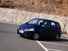 2010款 景逸 1.5XL 手动豪华型