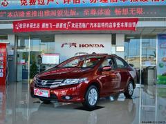 2012款 锋范经典 1.5L 手动舒适版