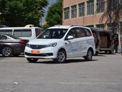 2018款 开瑞K50 改款 1.5L 手动舒适型