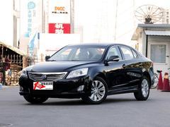 2013款 睿骋 2.0L 手动舒适型