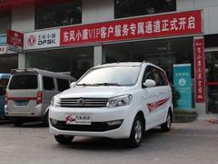 2013款 东风风光 1.5L 1.5L 手动舒适型DK15
