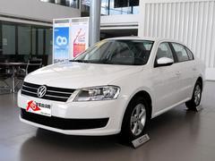 2013款 朗逸 改款经典 1.6L 手动舒适版