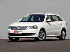 2013款 朗行 1.6L 自动舒适型