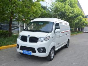 2017款 RQ5026XXYEVH2 48kWh