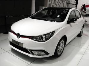 2014款 1.5T 自动旗舰型