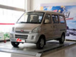 2011款 1.5L基本型