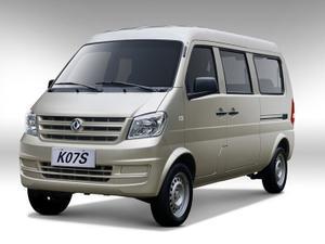 2015款 东风小康K07S 1.0L实用型AF10-12