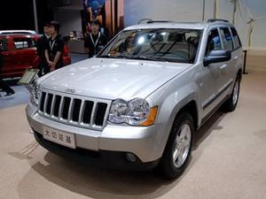 2010款 3.7