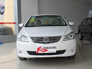 2012款 1.8L CVT豪华型