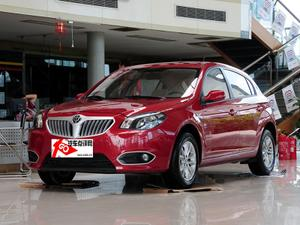 2012款 1.5L 自动豪华型