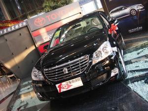 2010款 皇冠 V8 4.3 Royal Saloon VIP