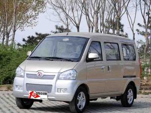 2013款 威旺306 1.2L超值版 舒适型A12