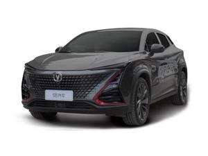 2020款 UNI-T 1.5T 尊贵型
