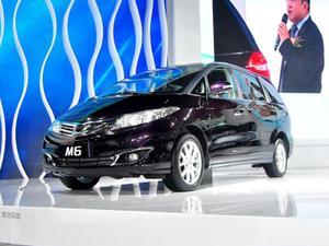 2013款 2.4L 自动尊贵型
