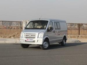 2013款 东风小康C35 1.4L基本型