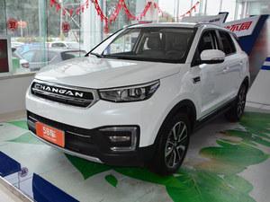 2017款 1.5T 手动炫动型