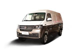 2019款 海狮S 1.6L国VI厢货财富版SWD16M