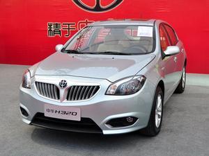 2012款 1.5L 手动舒适型