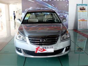 2011款 1.5MT 卓悦型