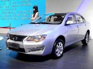 2014款 1.5L CVT豪华型VVT