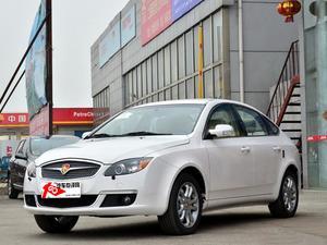 2012款 Sportback 1.8L 手动风尚版