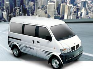 2009款 东风小康K17 1.0L基本型AF10-06