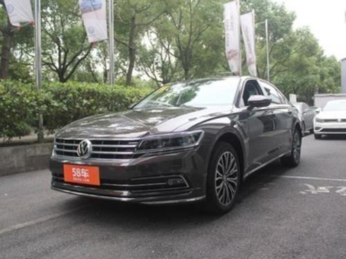 2016款 辉昂 480 V6 四驱行政旗舰版