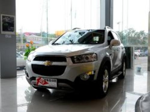 2011款 2.4AT 5座舒适型