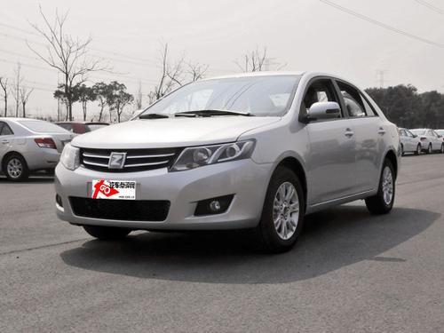 2013款 1.6L 自动尊贵型