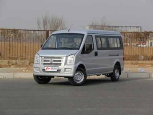 东风小康C36 1.5L基本型DK15-06