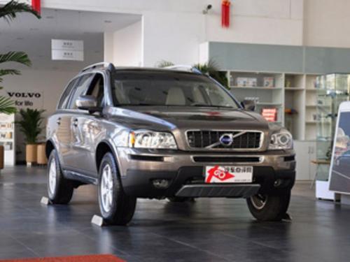 2010款 3.2 AWD