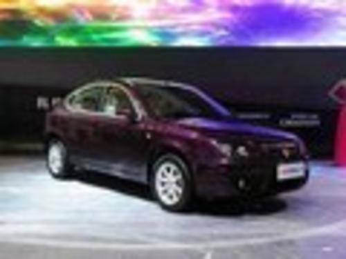 2013款 两厢 1.5L 自动精英型