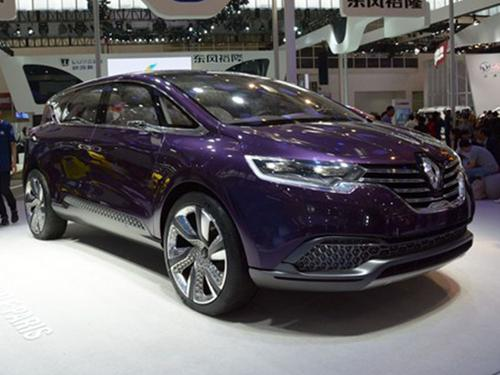 2016款 2.5L 两驱舒适运动版