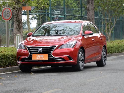 2018款 高能蓝动版 1.6L GDI 手动劲锋型