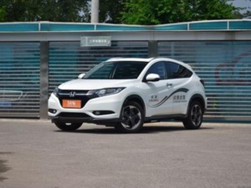 2017款 1.8L CVT四驱旗舰型