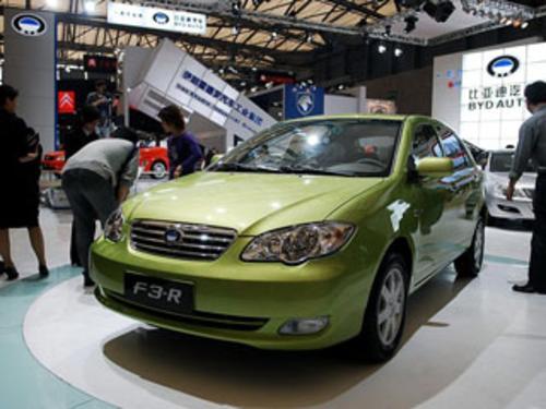 2007款 1.5实用型G-i