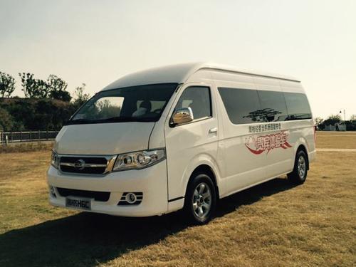 2015款 2.7L汽油版G4BA-4