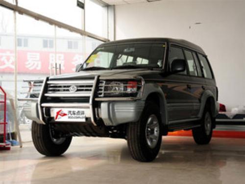 猎豹6481